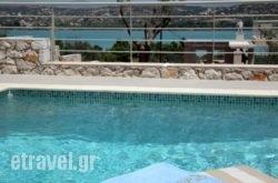 Edem Resort in Athens, Attica, Central Greece