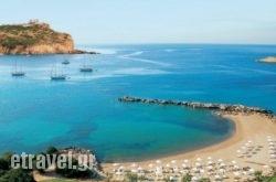 Cape Sounio, Grecotel Exclusive Resort in Athens, Attica, Central Greece