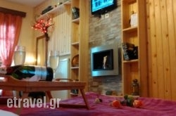 Guesthouse Chrysa in Athens, Attica, Central Greece