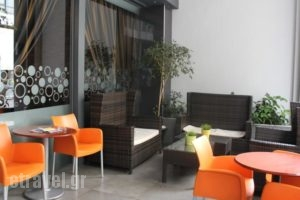 Athens Choice_best prices_in_Hotel_Central Greece_Attica_Athens