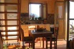Rosoli Country Houses in Athens, Attica, Central Greece