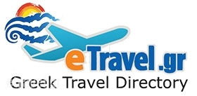ETRAVEL.COM.GR – ROOMS -Travel catalog tourist guide catalogue